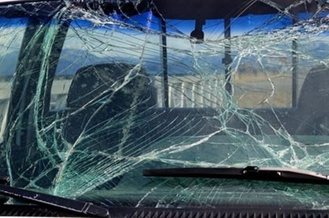 Windshield and Autoglass Repair and Replacement at Autoglass International in San Diego, CA.
