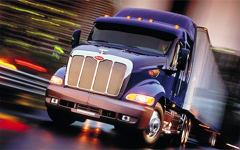 Glass for Trucks, Caterpillars, Vans, Pick-ups, Semi Trucks at Autoglass International in San DIego, CA