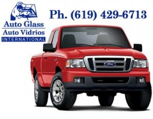 Auto Glass International in San Diego, CA: Call (619) 429-6713 for a FREE Quote!