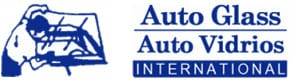 Autoglass International