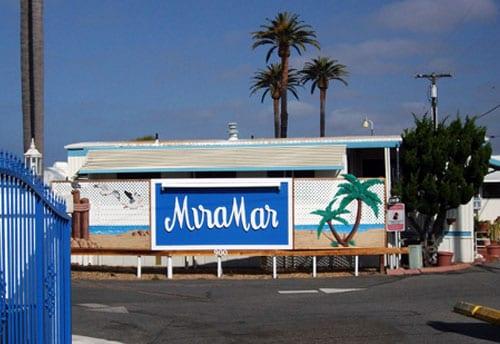 Auto Glass International in Mira Mar, CA