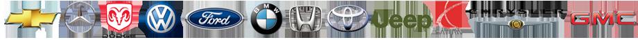 Autoglass International in San Diego, California