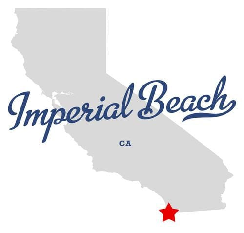 Auto Glass International in Imperial Beach, CA