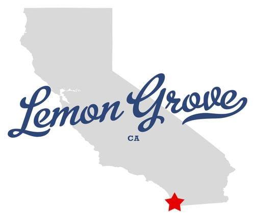 Auto Glass International in Lemon Grove, CA