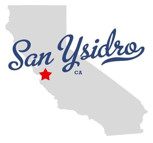 Auto Glass International in San Ysidro, CA