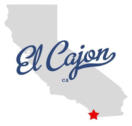 Auto Glass International in El Cajon, CA